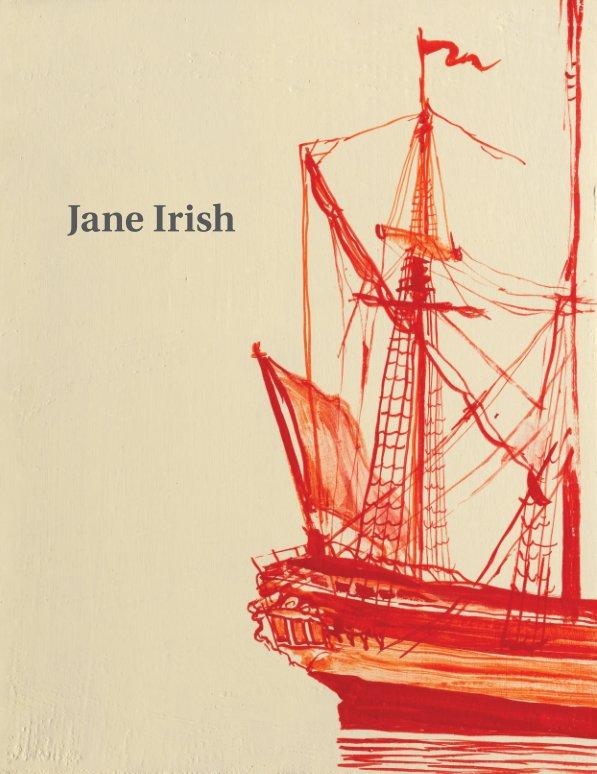 View Jane Irish by Locks Gallery