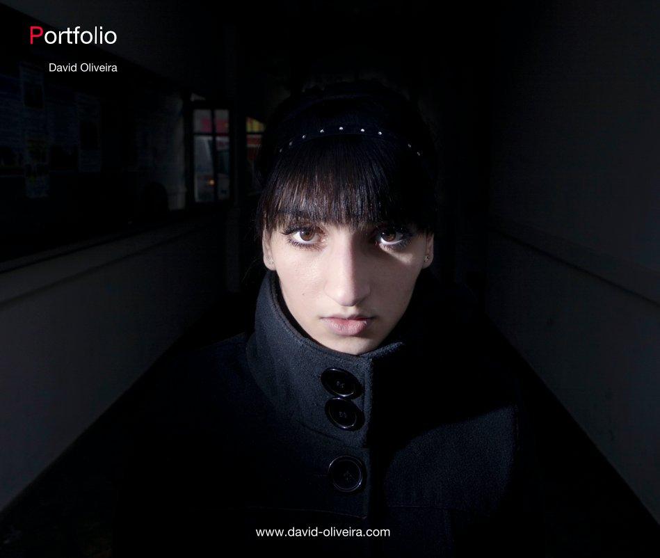 Ver Portfolio por www.david-oliveira.com