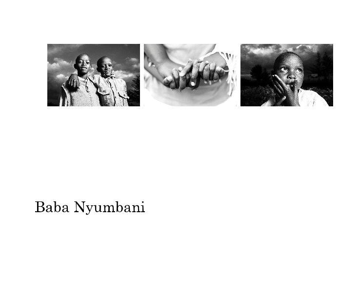 Ver Baba Nyumbani por jessypesce