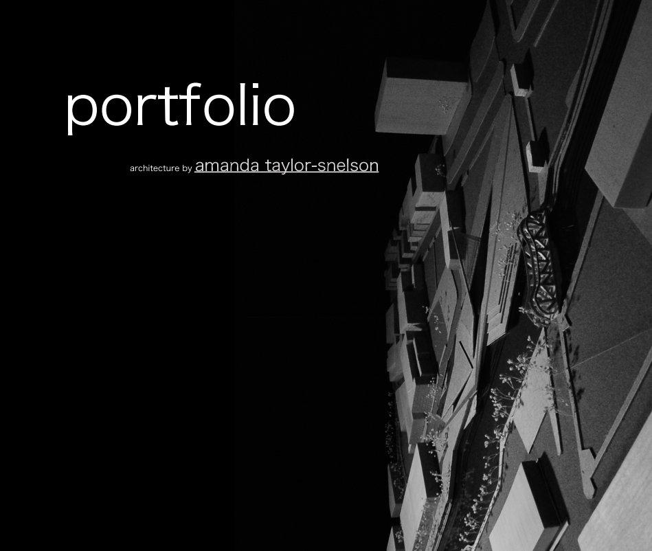 Interior Design Architecture Photography Portfolio: Portfolio By Architecture By Amanda Taylor-snelson