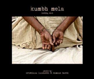 India - Kumbh Mela 2013