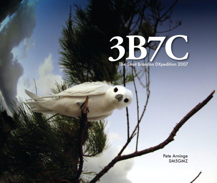 View 3B7C by Pete Arninge SM5GMZ