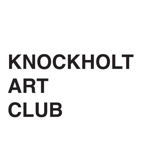 View Knockholt Art Club FINAL by Andrea Coltman