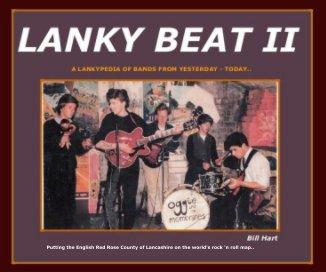 LANKY BEAT II
