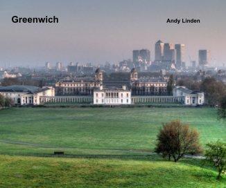 Greenwich - photo book
