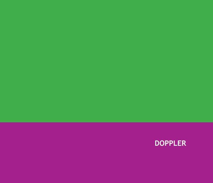 View Doppler by Nancy White