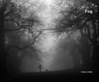 Fog - Arts & Photography Books photo book