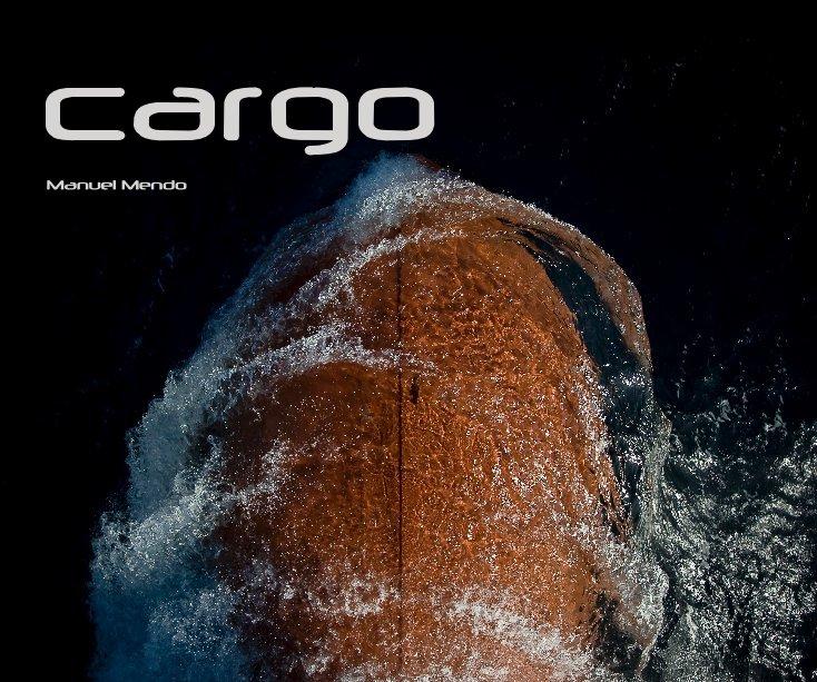 View cargo (Version en Español) by Manuel Mendo