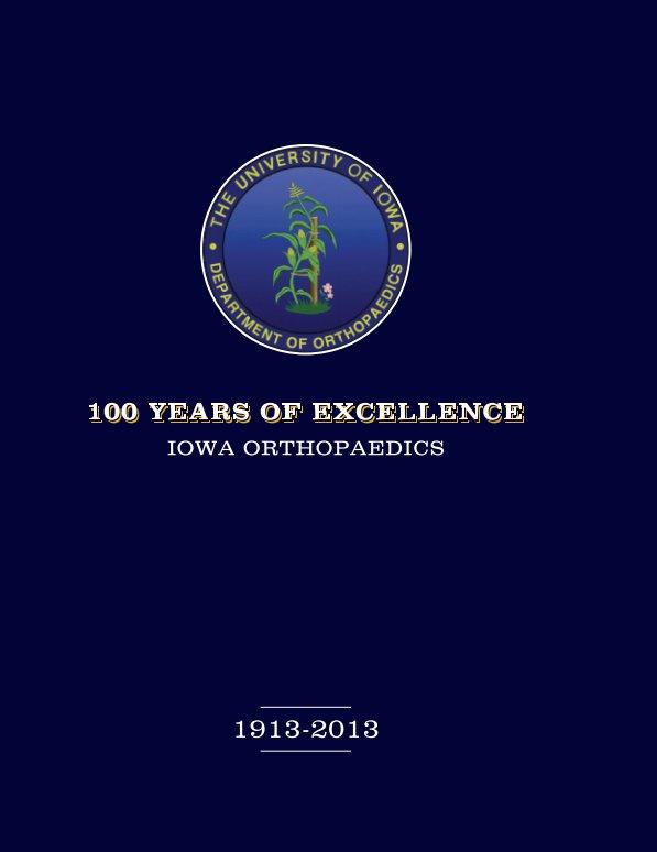 View Celebrating 100 Years by Joseph Buckwalter