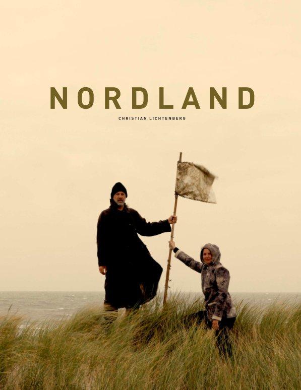 Nordland nach Christian Lichtenberg anzeigen