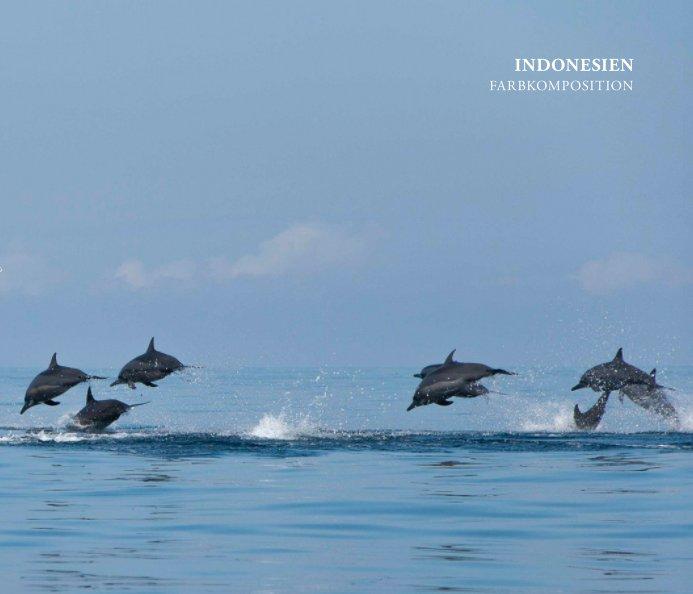 Indonesien nach Renate Kogler anzeigen