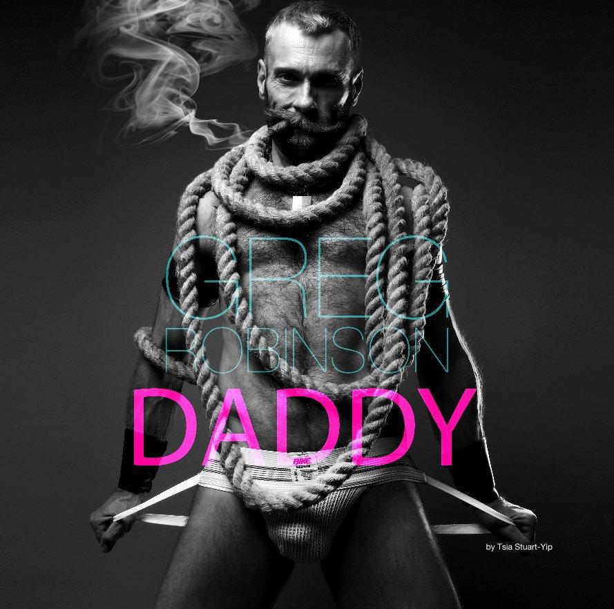 View DADDY by Tsia Stuart-Yip