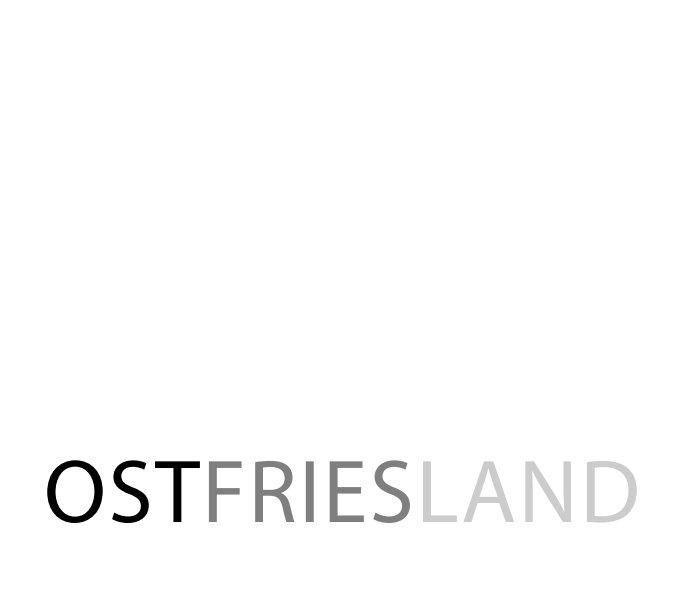 Ostfriesland nach Holger Forst anzeigen