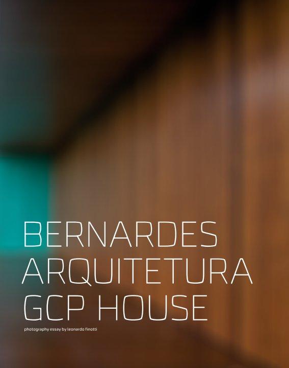 View bernardes arquitetura - gcp house by obra comunicação