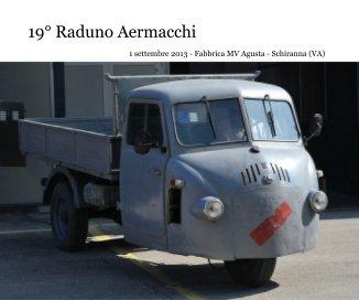 19° Raduno Aermacchi - Sport e avventura fotolibro