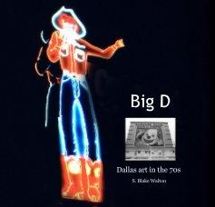 Big D - Biographies & Memoirs photo book