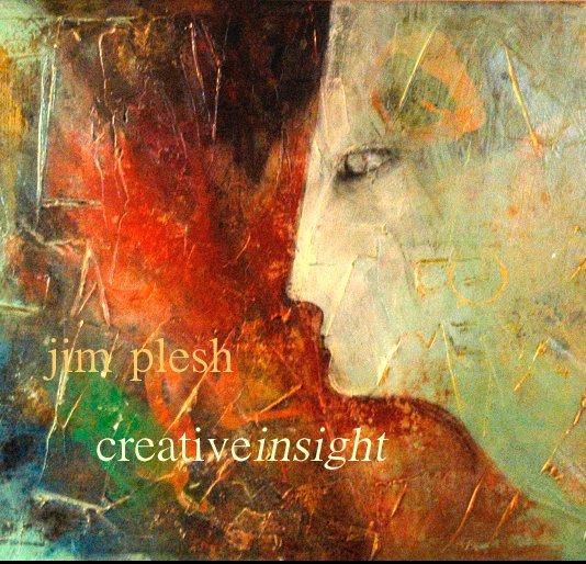 View creativeinsight by jmplesh