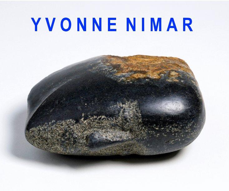 View YVONNE NIMAR by Yvonne Nimar