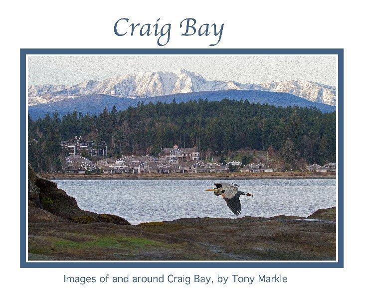 Ver Craig Bay por Tony Markle
