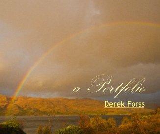 a Portfolio - Arts & Photography Books photo book