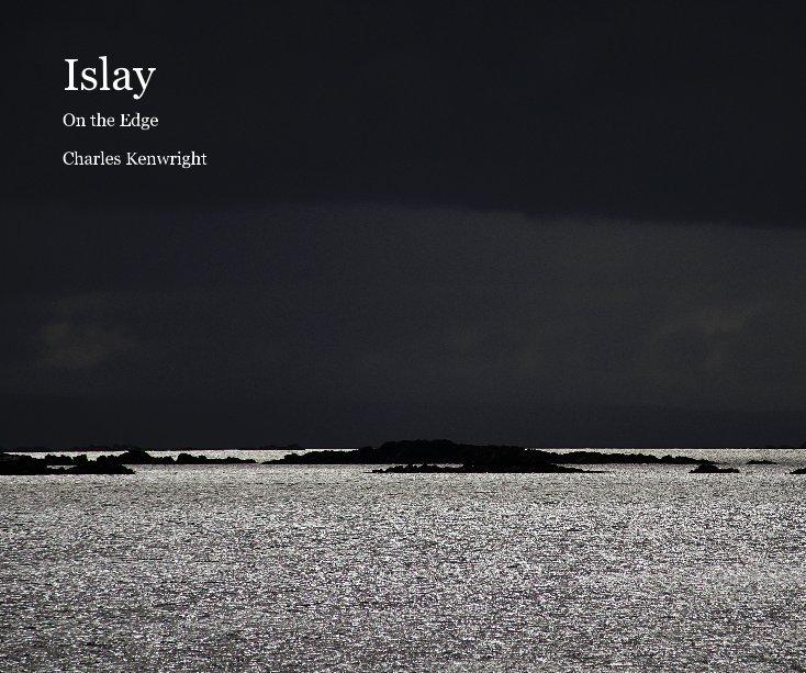 Islay nach Charles Kenwright anzeigen