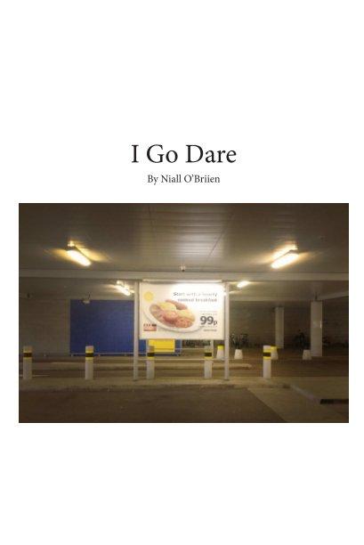 Ver Duffy In Ikea por Niall O'Brien