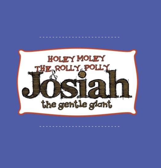 Ver Holey Moley the Rolly Polly por Dan DeWitt