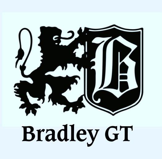 View Untitled by Bradley GT