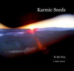 Karmic Seeds - Biographies & Memoirs photo book