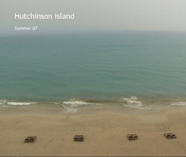 Ver Hutchinson Island por kdraiz