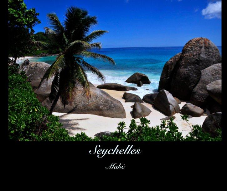 Ver Seychelles por Mireille Fabre de la Grange