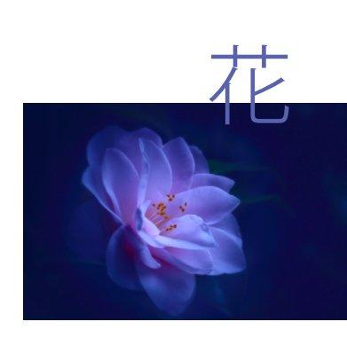 花  Flowers - big book - Arts & Photography Books photo book