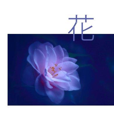 花  Flowers - big book - Fine Art Photography photo book