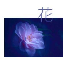 花  Flowers - mini book - Nonprofits & Fundraising photo book