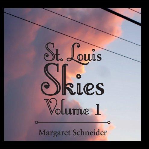 View St. Louis Skies, Volume 1 (Paperback) by M.J. Schneider