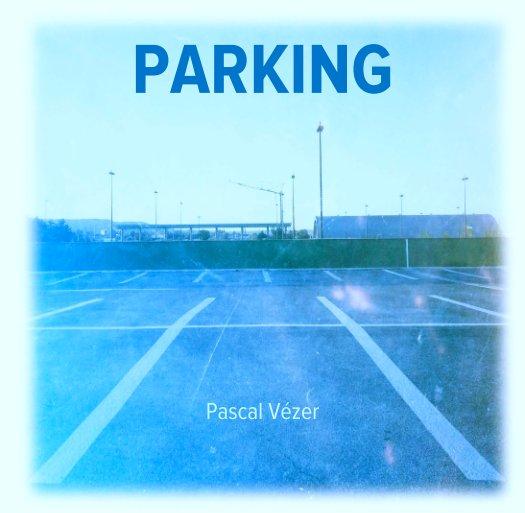 View PARKING by Pascal Vézer