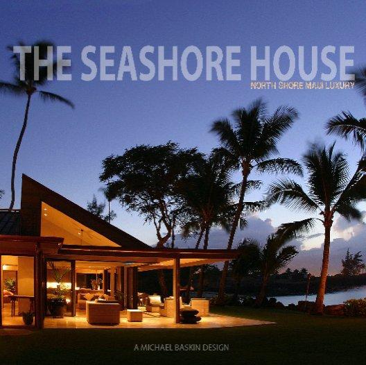 View The Seashore House 7x7 by Meagan_Malia