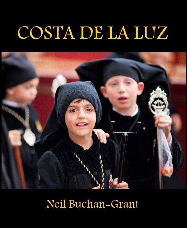 View COSTA DE LA LUZ by Neil Buchan-Grant