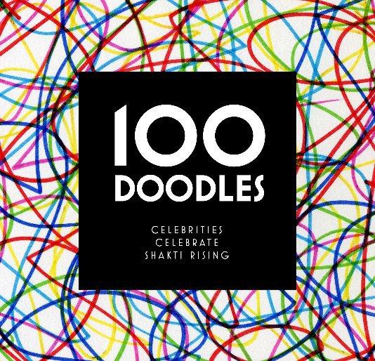 View 100 DOODLES by Shakti Rising