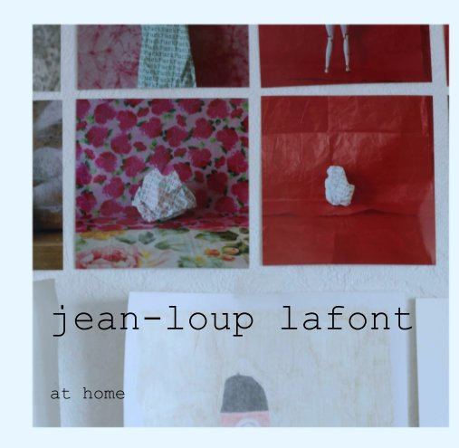 View at home by jean-loup lafont
