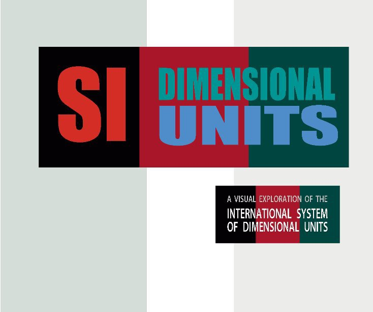 View SI Dimensional Units by Bud Wood