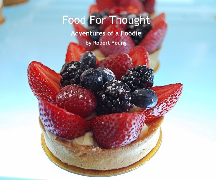 View Food For Thought by Robert Young