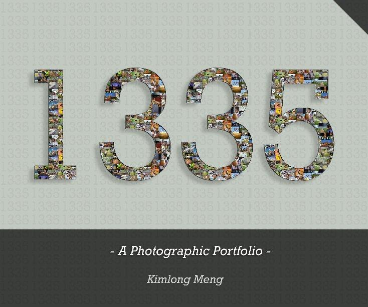 View A photographic portfolio by Kimlong Meng