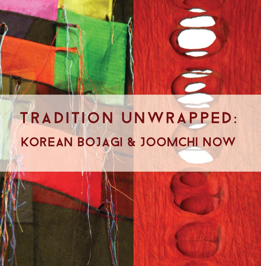 View Tradition Unwrapped by ArtXchange Gallery