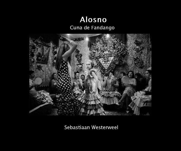 Bekijk Alosno op Sebastiaan Westerweel