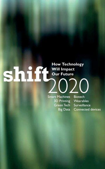 View Shift 2020 Pocket Edition No Frills (2nd Edition) by Rudy De Waele