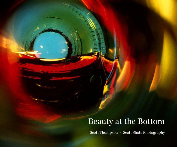 Ver Beauty at the Bottom por Scott Thompson