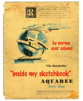 inside my sketchbook - Arts & Photography Books photo book