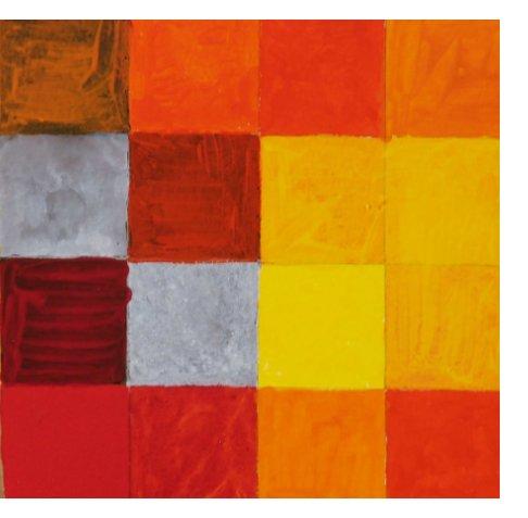 View Diagonal Shift 22 by Peter De Lorenzo