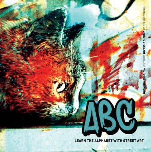 View ABC by Giorgio Giussani